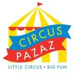 Circus Pazaz