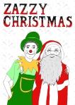 zazzychristmas_colour
