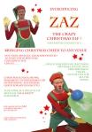 ZAZ-ELF_no_contacts